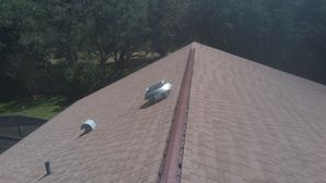 Attic Fan Installation in Florahome by Elite Power Pro's LLC